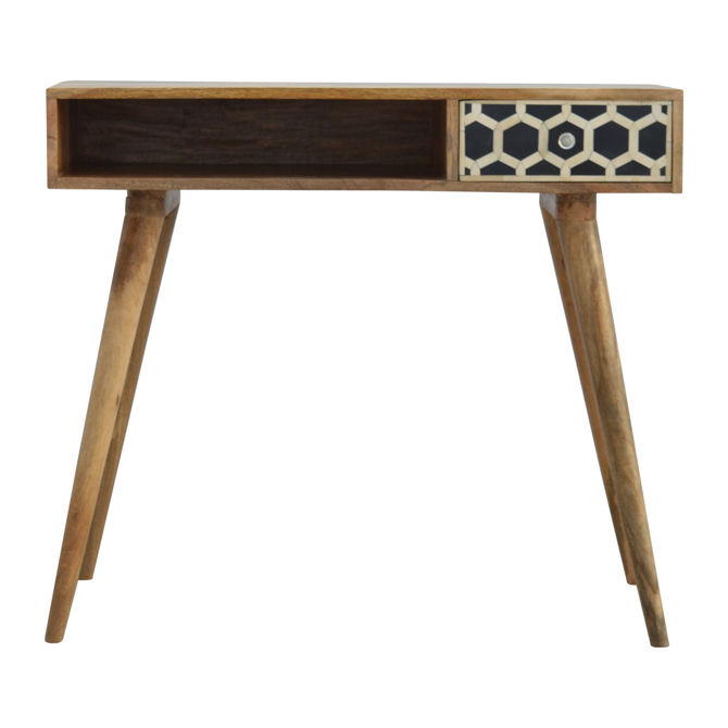 Picture for category Desks & Dressing Tables