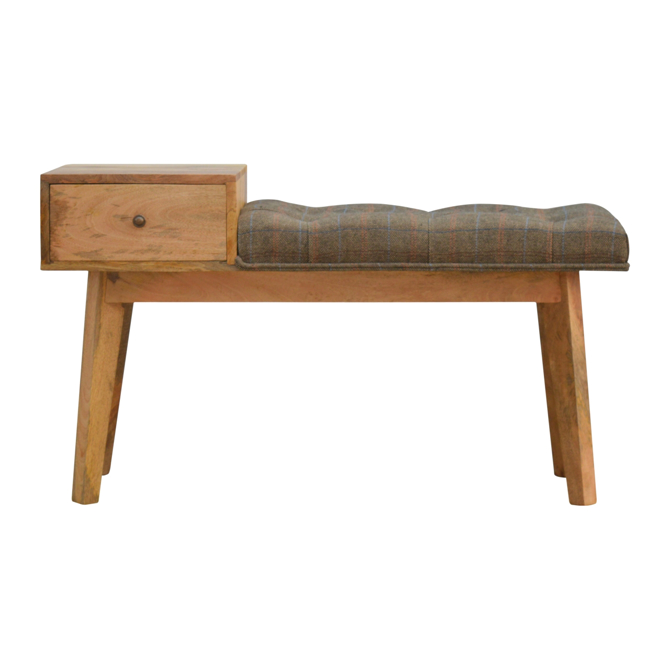 Picture for category Benches & Footstools