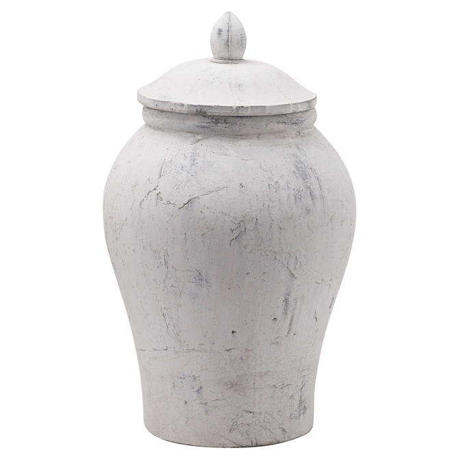 Picture for category Jars & Containers