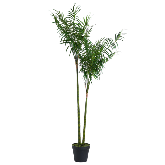 Picture for category Artificial Trees