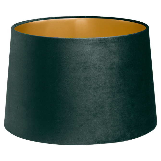 Picture for category Lamp Shades