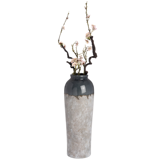 Picture of Large Conran Vase