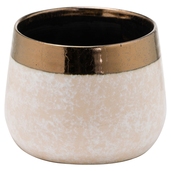 Picture of Seville Collection Olpe Planter