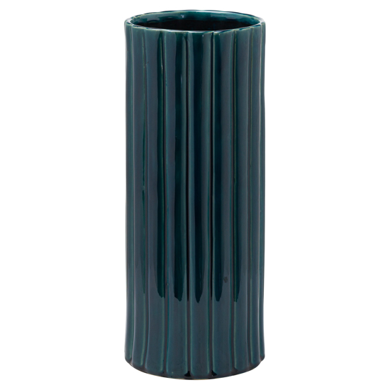 Picture of Seville Collection Phoenix Umbrella Stand