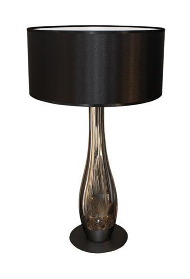 Picture of Delfina Table Lamp