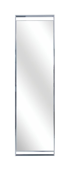 Picture of Ofélia Dressing Mirror