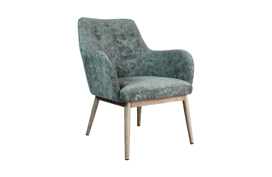 Picture of Virginia Armchair