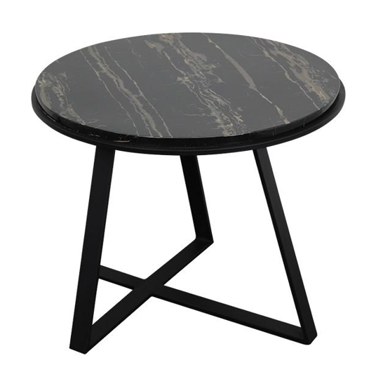 Picture of Loreto Side Table
