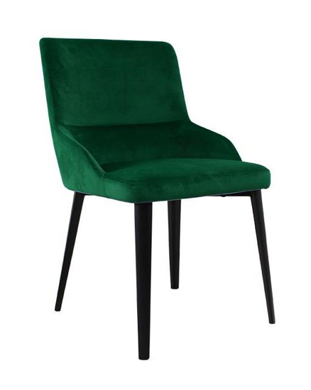Picture of Regina Dining Chairs - Green
